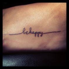 #lettering#cute #feet#tattoo...