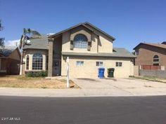 Rent to Own - W Cambridge Ave. Phoenix, AZ. 5BD4BA. $229,000