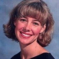 Mary Kay Letourneau was a teacher at Shorewood Elementary School in Seattle, WA. She first met Vili Fualaau when he was in second grade. In 1995, she became Fualaau's sixth grade teacher. Unhappily married, she began an affair with Fualaau, now 13 years old, in the summer of 1996. Her husband discovered the affair, and in February of 1997 Letourneau was arrested for rapePicture