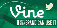 Need Vine techniques and tips for your company's social media plan? Start making Vine videos for your brand instantly with these six strategies. Social Media Services, Social Media Content, Seo Services, Social Media Marketing, Seo Specialist, Vine Videos, How To Get, How To Plan, Pinterest Marketing