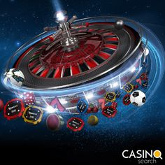 There is no need to get all dressed up to play casino games in these days. You not even required to leaving the house if you don't experience similar to it. Online lives casino games are avai… Play Casino Games, Online Casino Games, Online Gambling, Best Online Casino, Best Casino, Live Casino, Win Online, Play Online, Online Roulette