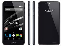 Sony now has up-to-date compete up-to-date VAIO's new Android telephone - https://globeinform.com/sony-now-has-up-to-date-compete-up-to-date-vaios-new-android-telephone/