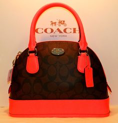 US $159.99 New with tags in Clothing, Shoes & Accessories, Women's Handbags & Bags, Handbags & Purses