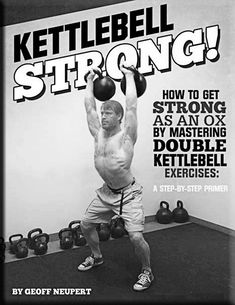 Kettlebell Cardio, Kettlebell Training, Training Workouts, Trx, Workout Programs For Men, Shred Workout, Best Gym, Body Weight, Weight Loss
