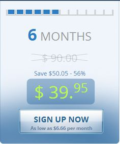 I will teach you how to avail Free 6 Months Premium #VPN for $5 | SeoClearks