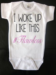 15 Adorable Baby Onesies Your Baby Can't Live Without