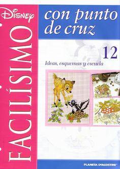Facilisimo 12 - Ariadne Martins - Album Web Picasa