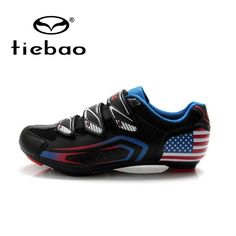 46.80$  Buy here - http://ai9u3.worlditems.win/all/product.php?id=32789225386 - Teibao Nylon-fibreglass Brand MTB Sports Ciclismo ShoesMTB Bike Cycle women Bicycle Riding Athletic Cycling Shoes for  men