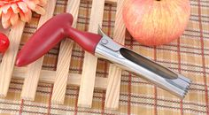kitchen fruit corer, View kitchen fruit corer, BUMBOOBOX Product Details from Anxi Kinlenhon Industrial Trade Co., Ltd. on Alibaba.com