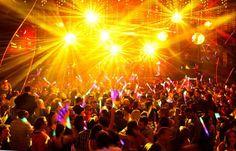 Beste barer og nattklubber i Moraira i Spania