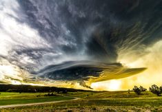 The Edge Of Stability Beautiful 70 000 Image Timelapse Of Storms Sky And