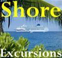 Pride of America Hawaii Shore Excursions
