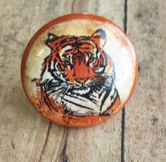 Hey, I found this really awesome Etsy listing at https://www.etsy.com/listing/211016232/handmade-tiger-birch-knobs-drawer-pulls