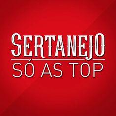 CD Sertanejo Só As Top (2016) - https://bemsertanejo.com/cd-sertanejo-so-as-top-2016/