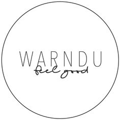 Warndu has a range of Native Australian inspired foods available for  purchase including  Olive Oil  Balsamic Vinegar  Herbal Tea's  Books  boutique Australian Native Foods
