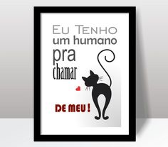 Animal Room, I Love Cats, Cute Cats, Cat Signs, All About Cats, Cat Furniture, Pet Shop, Cat Lady, Animals And Pets