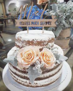 Cake, Desserts, Food, Homestead, Tailgate Desserts, Deserts, Kuchen, Essen, Postres