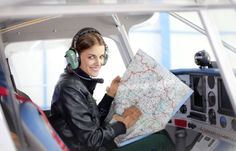 Have a successful career in aviation with Airport wings pvt.ltd. Tips for great career in Aviation. visit:http://goo.gl/S4YB8H