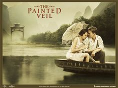 The Painted Veil 1_8_13