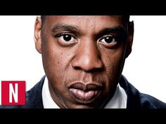 Media Ribs: Sketchy Stories About Jay Z We Hope Aren't True
