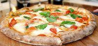 Curiosare: Qual' è la differenza tra la pizza napoletana e quella romana?