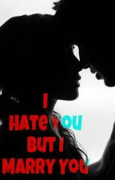 I hate you but I Marry you(complete) by Jesse Lovely girl Free Novels, Novels To Read, I Hate You, Birthday Month, Marry You, Free Reading, Romance Books, Reading Online, My Books