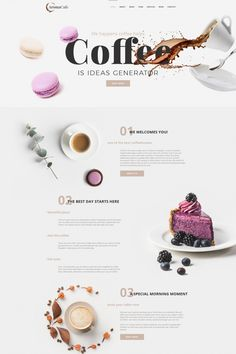 Questions to Ask Yourself Before Designing a Website – Web Design Tips Layout Design, Website Design Layout, Web Layout, Menu Design, Page Design, Great Website Design, Website Ideas, Design Design, Graphic Design