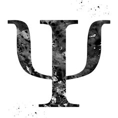 'Psychology symbol' by erzebetth Psychology Symbol, Art Psychology, Framed Prints, Canvas Prints, Art Prints, Psychology Wallpaper, Warrior Tattoos, Art Boards, Wall Tapestry