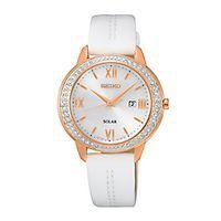Women's Watches - Designer Watches for Women - Helzberg Diamonds