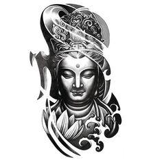 tattoo designs에 대한 이미지 검색결과