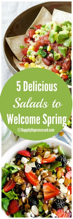 50 Best Fresh Vegan Spring Recipes Images In 2019