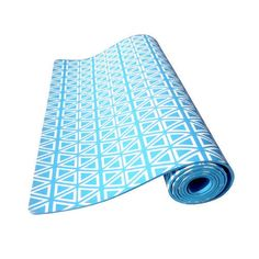 Are you finding peace? just give a try to yoga because it is a natural phenomenon to heal all the issues happening with our mind and body. We are matskart the well known indusrty as Yoga Mats Exporter in the market. We provide mats with best quality raw material used in it. for more details please visit matskart.com