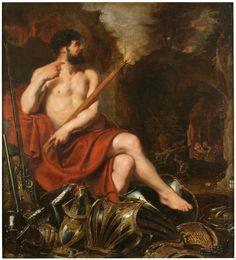 Paul Rubens .