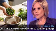 Food And Drink, Health, Salad, Vitamin C, Food, Plant, Bulgur, Health Care, Salads