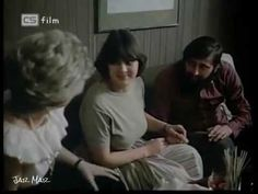 Evo vdej se Komedie Československo 1983 Films, Movies, Evo, Entertainment, Music, Youtube, Musica, Musik, Cinema
