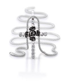 Jenna Clifford Designs | Renaissance � Necklaces