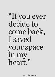 100 Awesome Cute Love Quotes My Love Sensational Breakthrough 48 Cute Love Quotes, Love Quotes For Her, I Will Always Love You Quotes, Breakup Quotes For Guys, Making Love Quotes, My Heart Hurts Quotes, Hurting Heart Quotes, Crush Quotes For Her, Mood Quotes