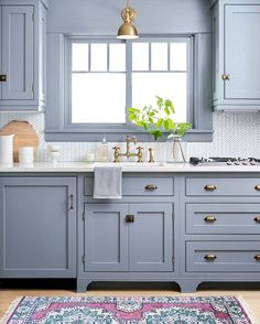 Best Way to Paint Kitchen Cabinets: A Step by Step Guide ... Farm Style Kitchen Painting Ideas on kitchen sink design ideas, farm kitchen design ideas, patriotic kitchen ideas, home kitchen ideas, farm style decor, farm style kitchen set, rustic kitchen ideas, farm style home, farmhouse kitchen island ideas, old farm kitchen ideas, farm kitchen decorating ideas, farm style kitchen islands, italian kitchen ideas, farmhouse kitchen design ideas, cheap kitchen ideas, farm style kitchen sink, farm style kitchen faucets, traditional kitchen ideas, vintage kitchen ideas, french kitchen ideas,