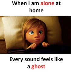 Funny quotes - Funny Memes Pictures Enjoy the Best Collection Ever Very Funny Memes, Funny School Jokes, Cute Funny Quotes, Some Funny Jokes, Funny Facts, Hilarious Memes, Funny Quotes In Hindi, Crazy Girl Quotes, Real Life Quotes