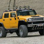The 2017 Hummer is the featured model. The 2017 Hummer Off-Road image is added in the car pictures category by the author on Apr Hummer H2, Hummer Cars, Hummer Truck, Suv Reviews, Free Cars, Off Road, Car Wallpapers, Big Trucks, Lifted Trucks