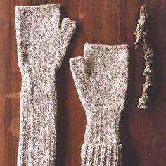 Knit Erika Knight mittens: free patternhttp://www.allaboutyou.com/craft/make-clothes/knit-erika-knight-mittens-free-pattern-53813#