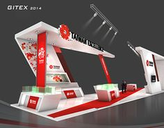 """Check out new work on my @Behance portfolio: """"TAIWAN EXCELLENCE-2014 GITEX@Dubai"""" http://be.net/gallery/32296951/TAIWAN-EXCELLENCE-2014-GITEXDubai"""