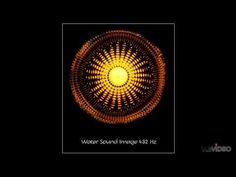 66 Best 432 hz Music my favorite playlist images in 2016