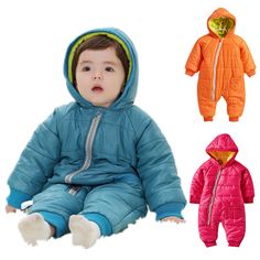 11bfb1808 166 Best Snow Wear images
