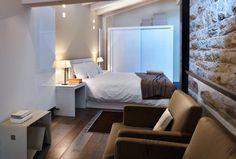 Design hotel Europe