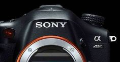Sony A9 to be a DSLR-Like Camera with Unlimited RAW Burst: Report - http://thedreamwithinpictures.com/blog/sony-a9-to-be-a-dslr-like-camera-with-unlimited-raw-burst-report