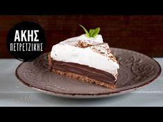 Tiramisu, Cooking Recipes, Ethnic Recipes, Youtube, Food, Pies, Eten, Tiramisu Cake
