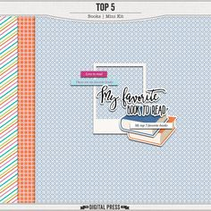 DAILY-DOWNLOAD-#3 --- This portion of our FREEBIE hop will be available on The Digital Press's Twitter account through the end of May 2018. Follow this pin's link to our Twitter feed, and then scroll down until you find this preview image to locate the download link! After May 2018, this part will be added to the main kit/collection in the shop at The Digital Press.