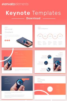 Unlimited Downloads of the Best Keynote Templates! Presentation Layout, Business Presentation, Presentation Templates, Web Design, Slide Design, Cv Curriculum, Graphic Design Software, Design Templates, Powerpoint Tutorial