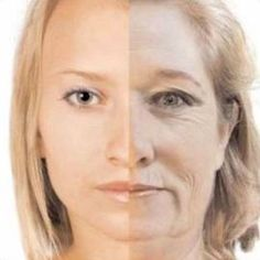 Tips To Avoid Facial Wrinkles From Appearing Prematurely